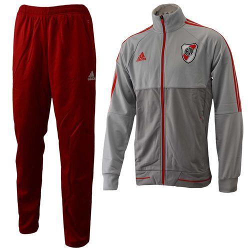 conjunto-adidas-river-plate-pes-suit-bj8950