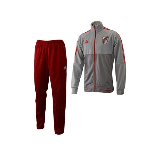 conjunto-adidas-river-plate-pes-suit-junior-bj8952