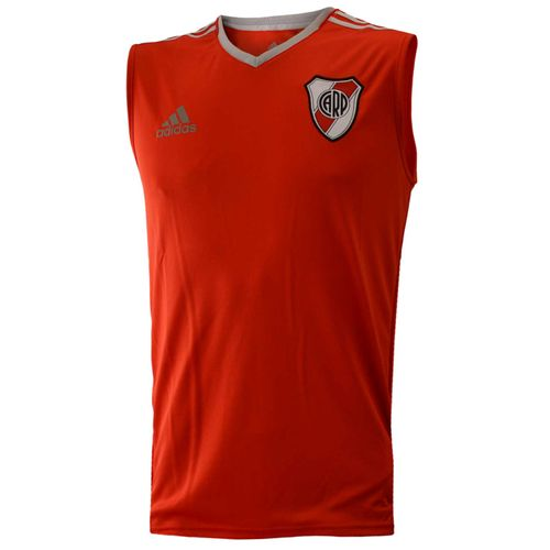 musculosa-adidas-river-plate-sll-bj8969