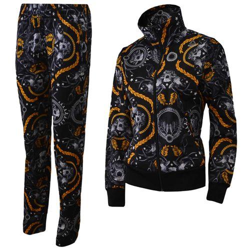 conjunto-reebok-el-ts-lths-fashion-mujer-bq2746