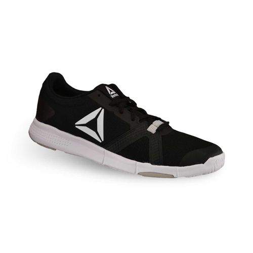 zapatillas-reebok-trainflex-lite-bs5287