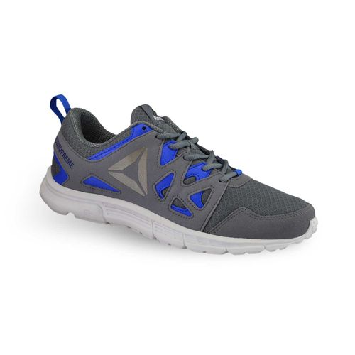 zapatillas-reebok-run-supreme-3_0-bs5553