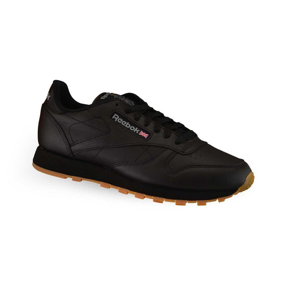57e7c2172 ... zapatillas-reebok-classic-leather-49800 ...