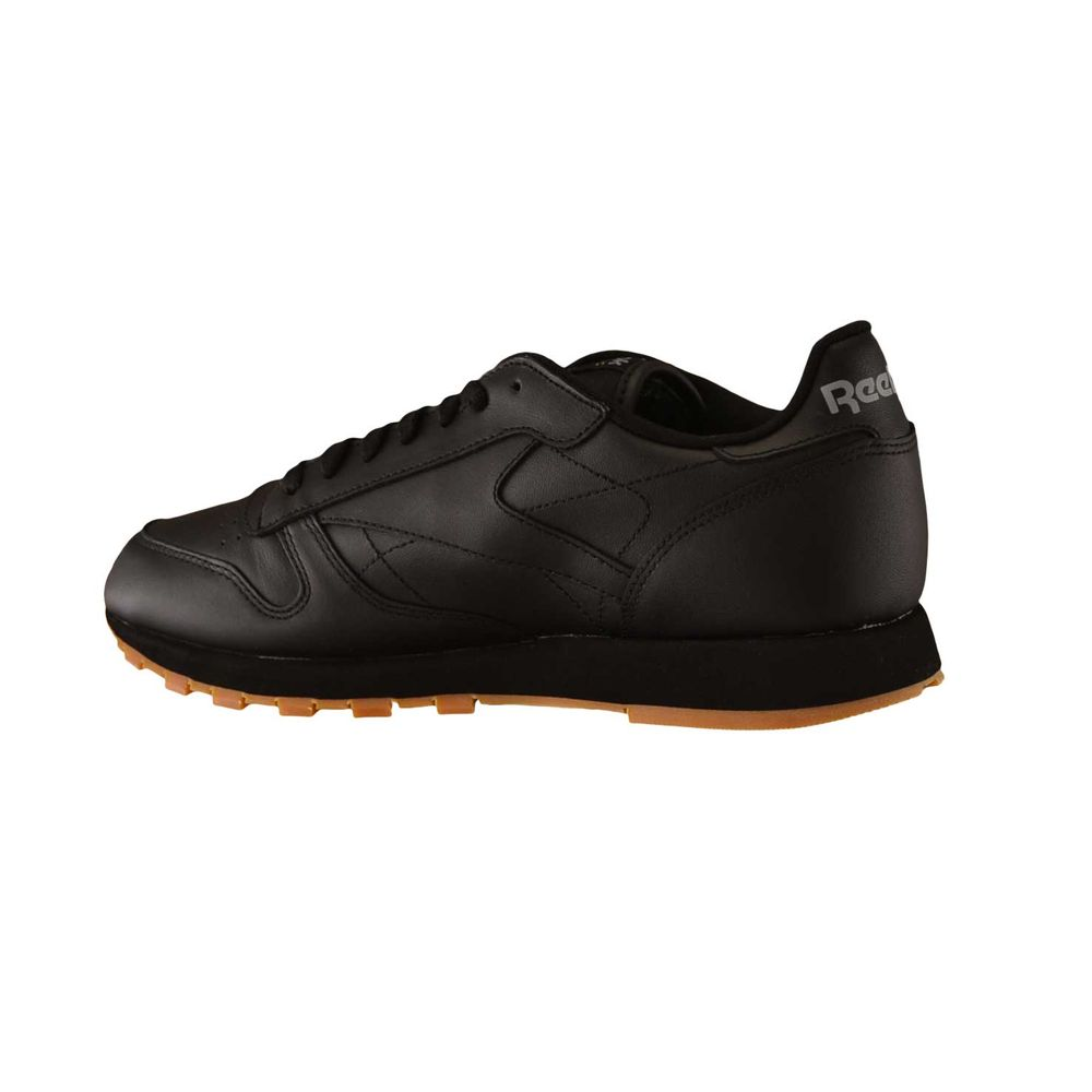 ZAPATILLAS REEBOK CLASSIC LEATHER redsport