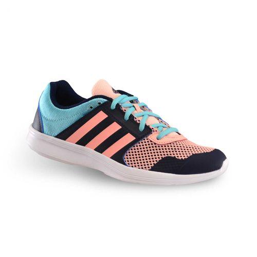 zapatillas-adidas-essential-fun-ii-mujer-bb1522