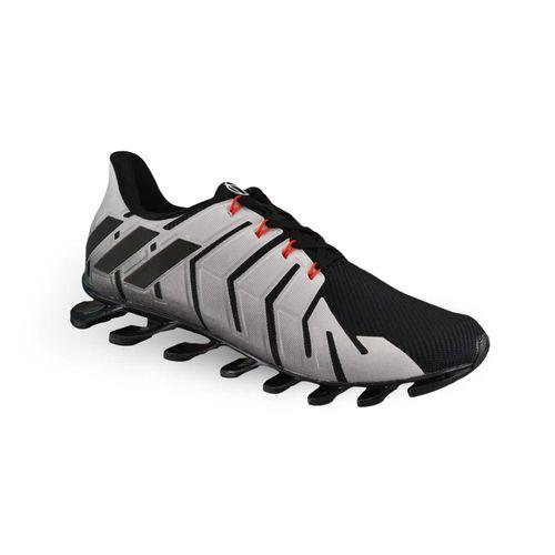 zapatillas-adidas-springblade-pro-bw0621