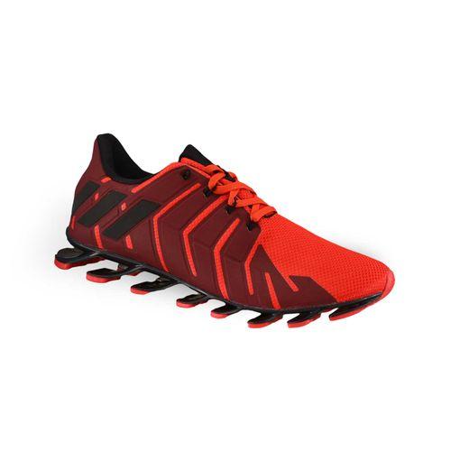 zapatillas-adidas-springblade-pro-bw0976