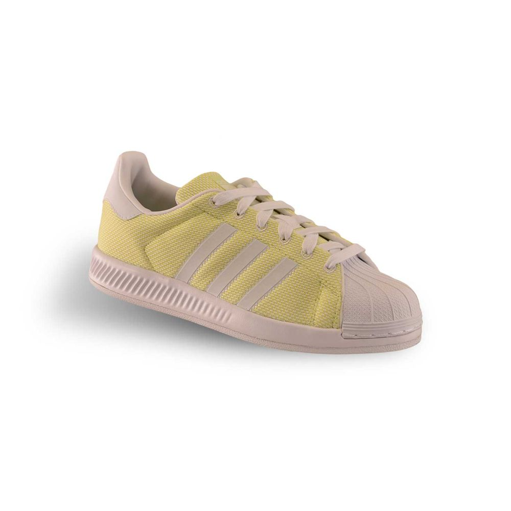 d5245f310e18 Zapatillas Bounce Adidas Mujer Redsport Superstar pYw1prSq at ...