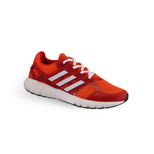 zapatillas-adidas-duramo-8-mujer-ba8092