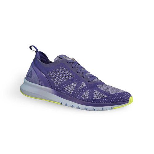 zapatillas-reebok-print-smooth-clip-ultk-mujer-bs5135