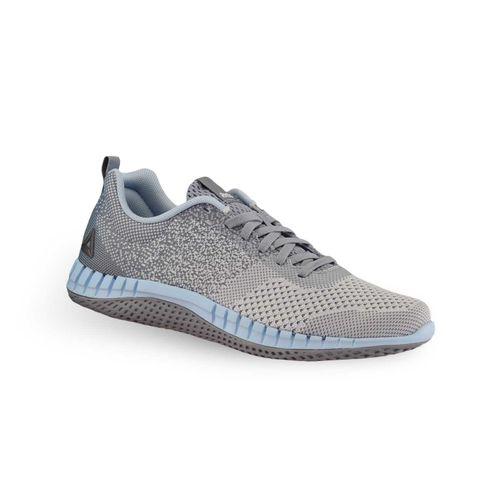 zapatillas-reebok-print-run-prime-mujer-bs6974