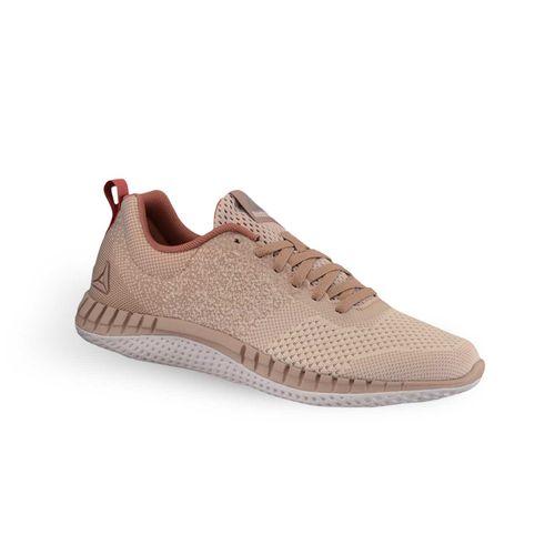 zapatillas-reebok-print-run-prime-ultk-mujer-bs6978