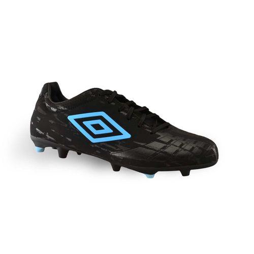 botines-de-futbol-umbro-campo-cpo-ux-accuro-premier-81181ufaf