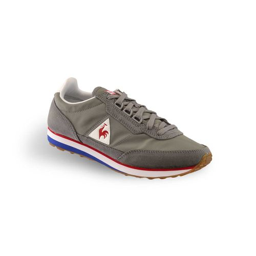 zapatillas-le-coq-azstyle-gum-mujer-1-1711411
