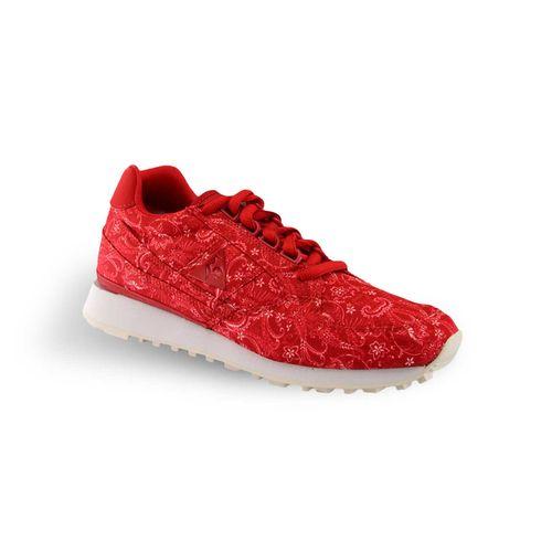 zapatillas-le-coq-eclat-streetwise-mujer-1-1711458