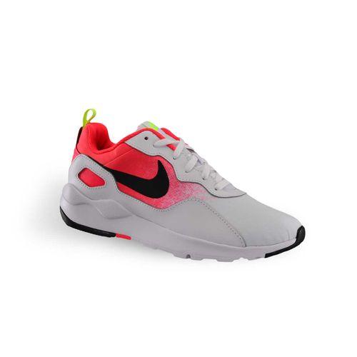 zapatillas-nike-ld-runner-mujer-882267-103