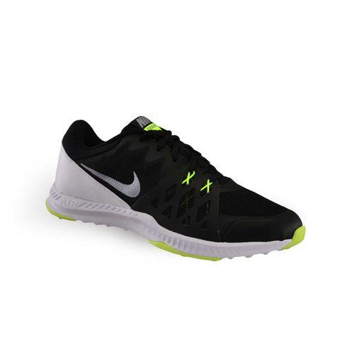 zapatillas-nike-air-epic-speed-tr-ii-training-852456-008
