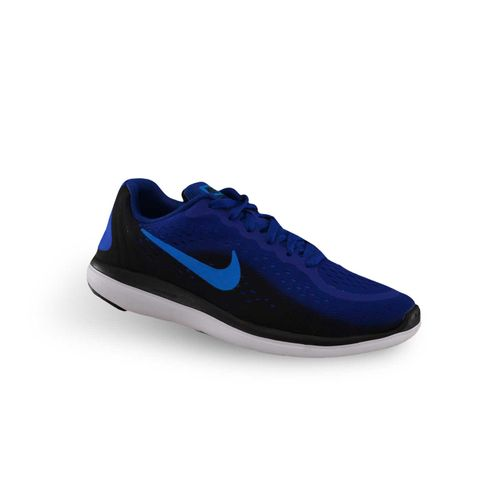 zapatillas-nike-flex-rn-2017-junior-904236-401