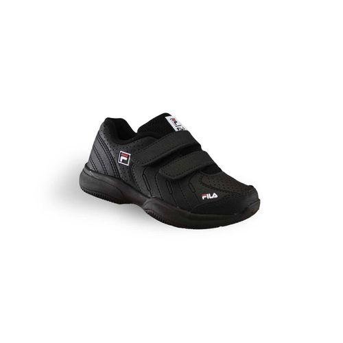 zapatillas-fila-lugano-5-velcro-junior-61j473x397