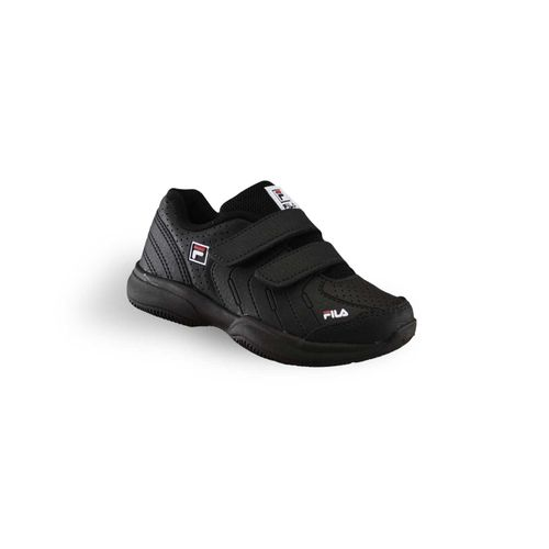 zapatillas-fila-lugano-5-velcro-junior-61j473x397