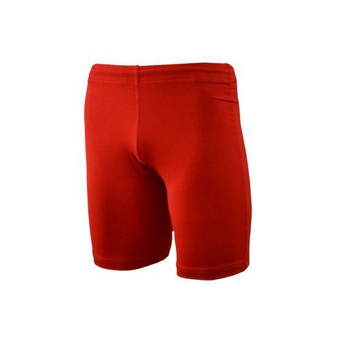 Indumentaria - Pantalones y Calzas Tbs – redsport abdffa3d83f