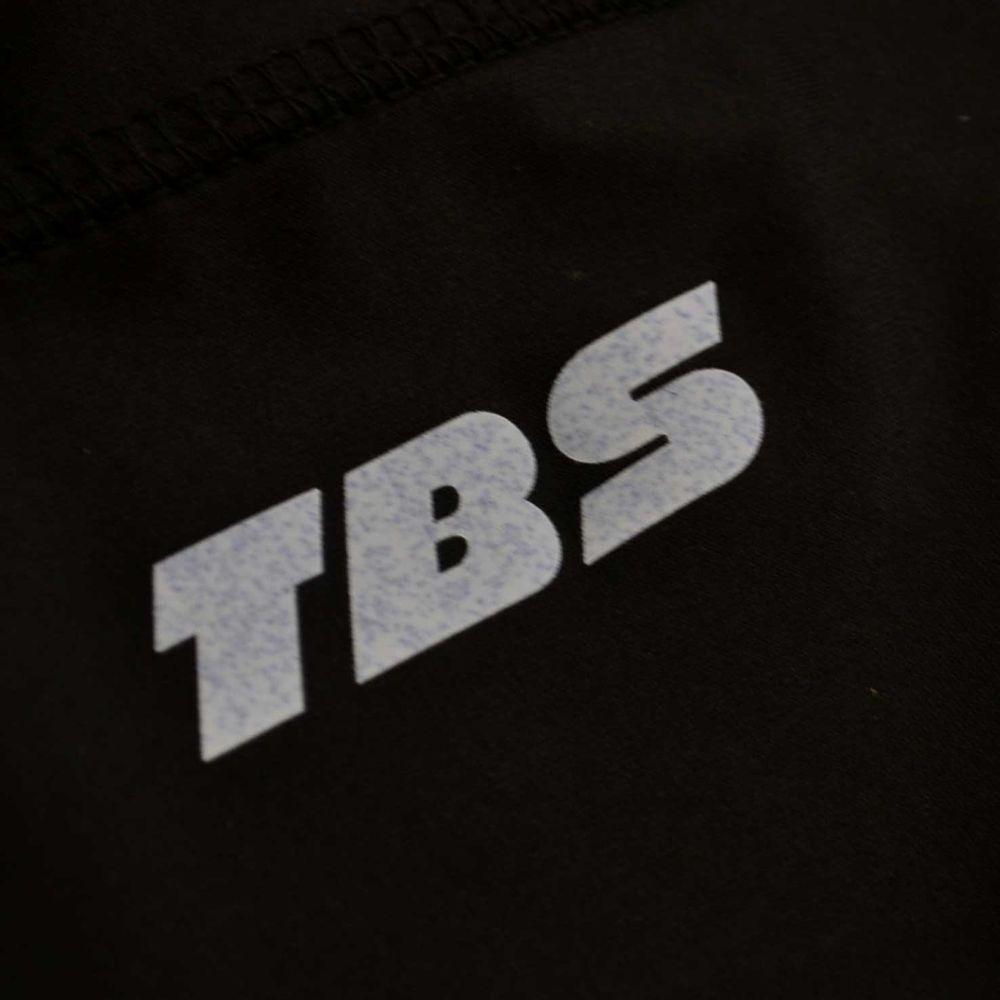 CALZA CORTA TBS - redsport b8f3a627a5a
