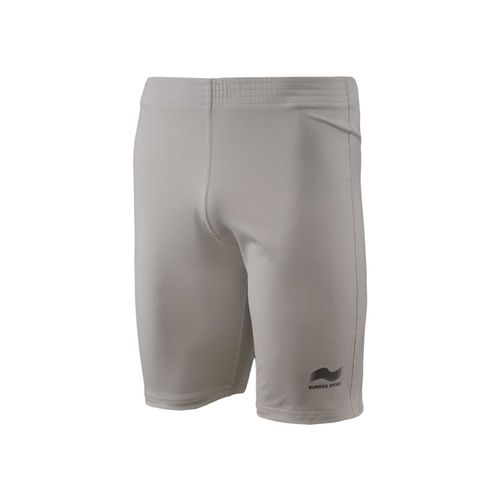 calza-corta-burrda-sport-9200203