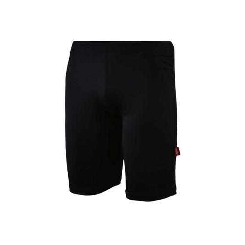 calza-corta-burrda-sport-9200202