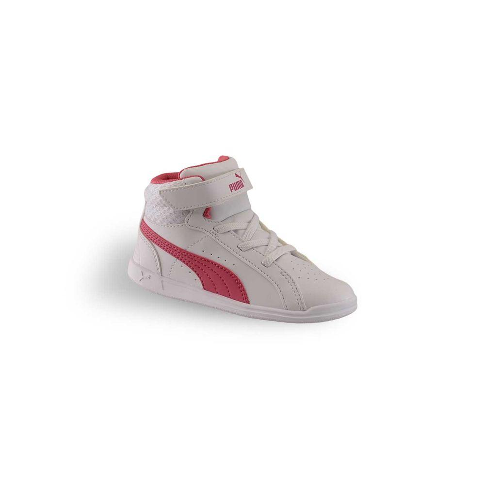 ... zapatillas-puma-ikaz-mid-v2-v-junior-1365405- ... 404ad3f37cc