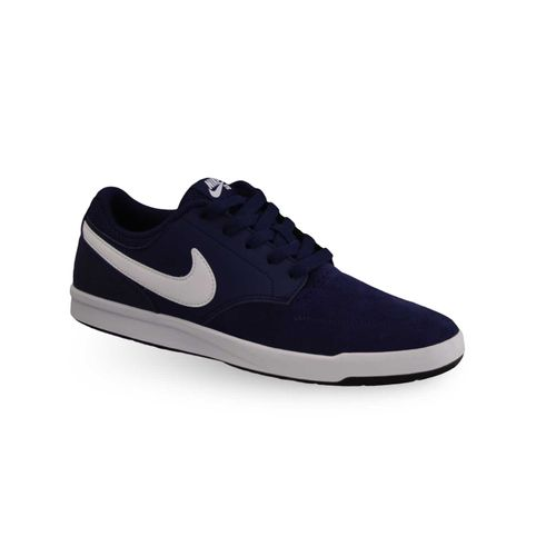 zapatillas-nike-sb-fokus-binary-749477-411