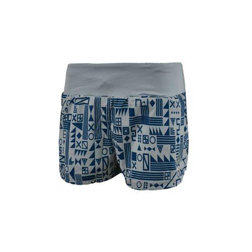 shorts-adidas-supernova-printed-glide-mujer-br5926