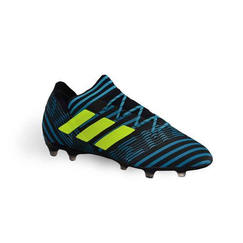 botines-de-futbol-campo-adidas-nemeziz-17_2-fxg-s80595