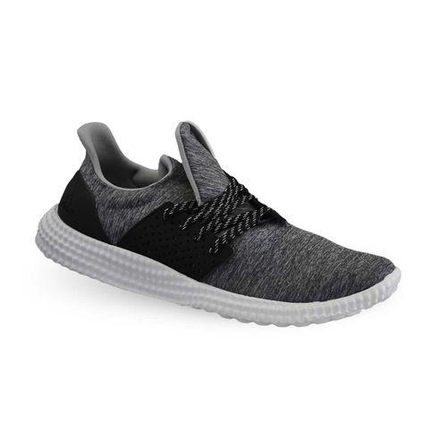 zapatillas-adidas-athletics-trainer-s80982