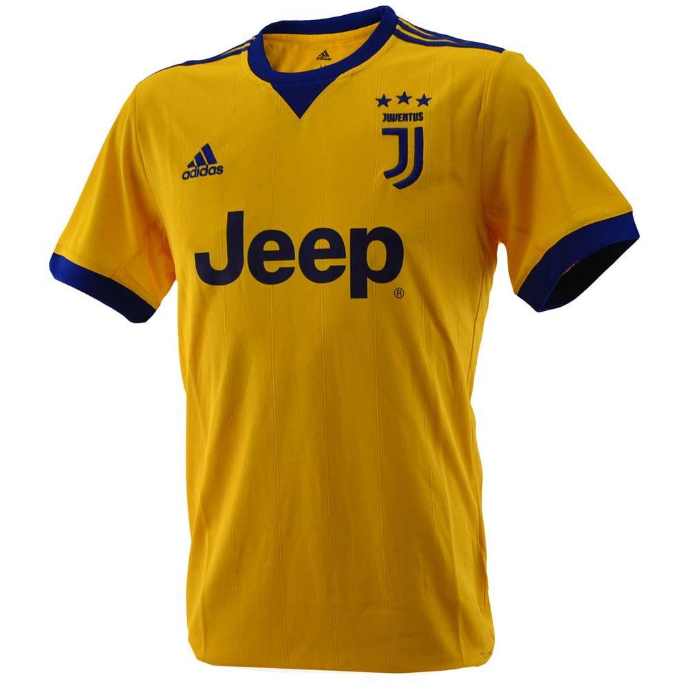 ... camiseta-adidas-juventus-a-jsy-bq4530 ... 90d5795d8ec54