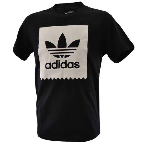 remera-adidas-blackbird-logo-fill-tee-cf1923