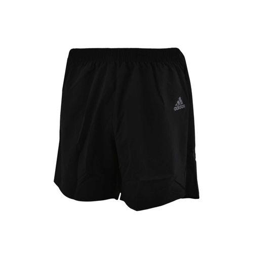 short-adidas-m-bj9339