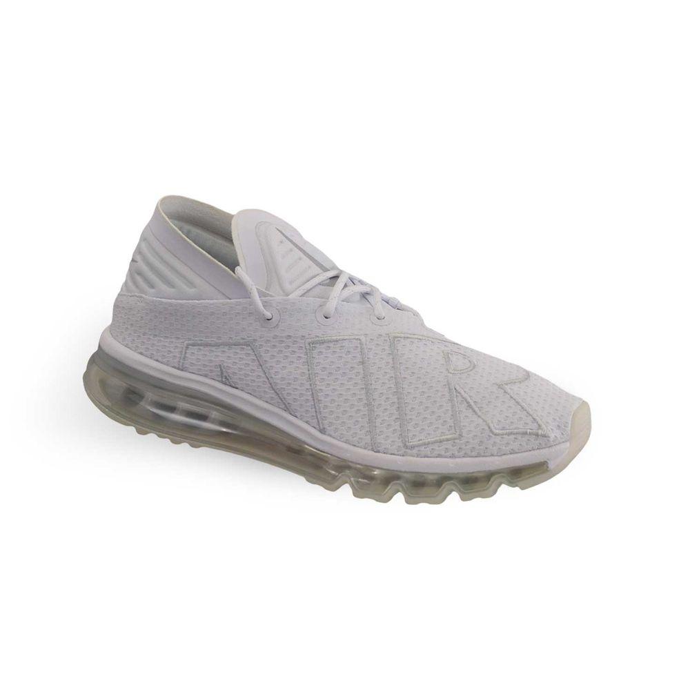 new concept e2797 e0dd4 ... zapatillas-nike-air-max-flair-942236-100 ...