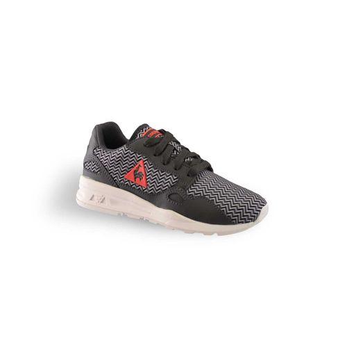 zapatillas-le-coq-r900-gs-geo-junior-5-1622231