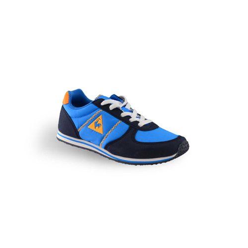 zapatillas-le-coq-bolivar-nylon-junior-5-7323