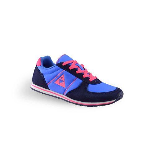 zapatillas-le-coq-bolivar-nylon-junior-5-7324