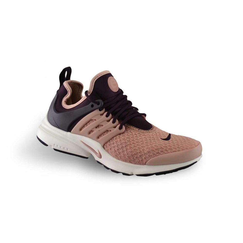 competitive price 53eba 91232 ... zapatillas-nike-air-presto-port-mujer-878068-604 ...