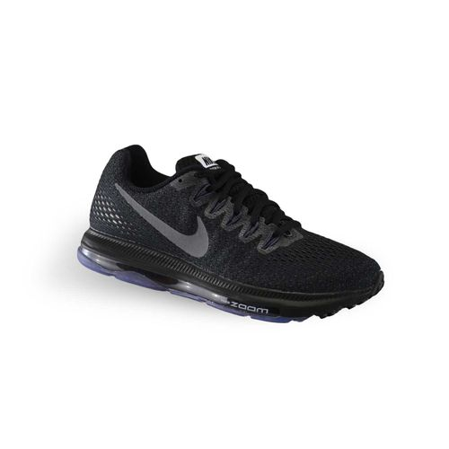 zapatillas-nike-zoom-all-out-low-mujer-878671-001