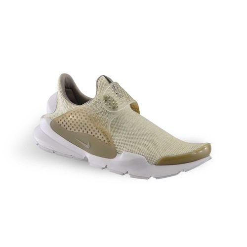 zapatillas-nike-sock-dart-se-911404-100