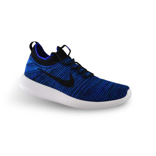 zapatillas-nike-roshe-two-flyknit-v2-918263-401