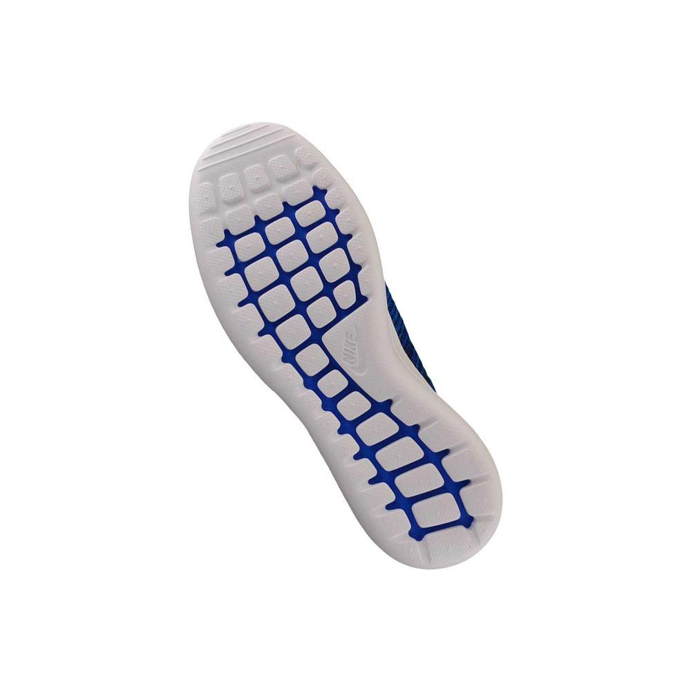 new style 73183 c9956 ... zapatillas-nike-roshe-two-flyknit-v2-918263-401 ...