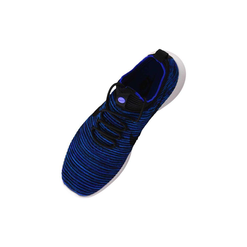 san francisco 35829 0ed11 zapatillas-nike-roshe-two-flyknit-v2-918263-401 ...