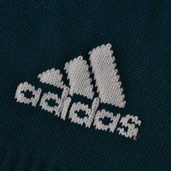 medias-de-futbol-adidas-river-plate-gk-bj8941