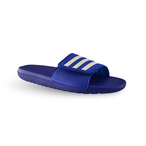 Y – Natacion Redsport Mujer Adidas Ojotas Calzado Sandalias Playa kiPXOZuT