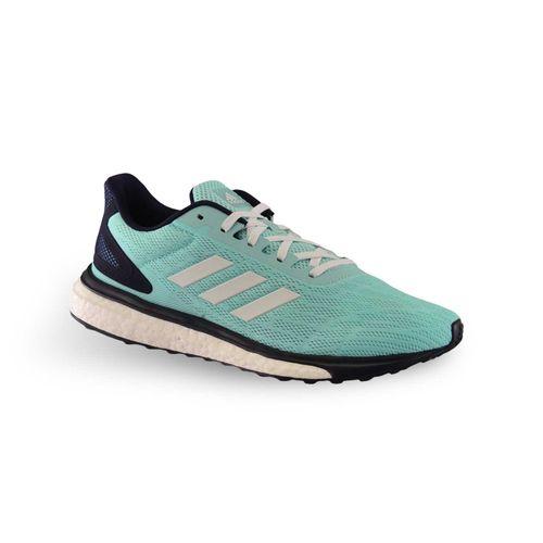 zapatillas-adidas-response-lt-mujer-bb3628