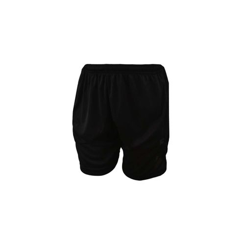 short-team-gear-con-banda-junior-99070207